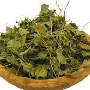 Dehydrated Methi