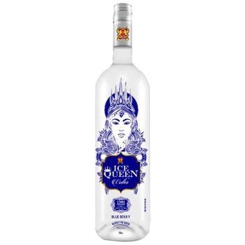 Ice Queen Vodka