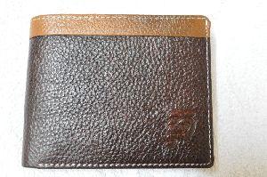Freya Leather Wallets