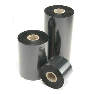 Wax Resin Barcode Ribbons