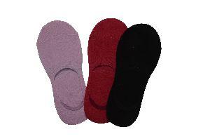 Mens Loafer Socks
