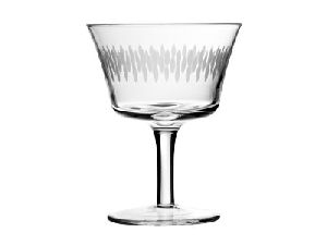 Classic Drinking Glasses