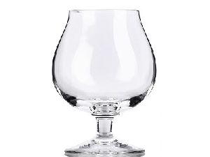 Deguston Drinking Glasses