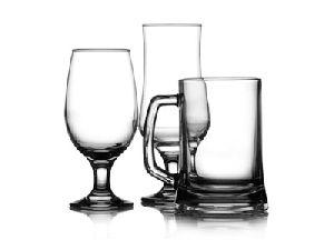 Juice Drinking Glasses
