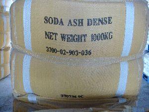 Price Soda ash dense and soda ash light 99.2%