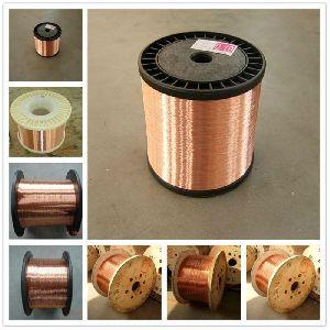 USA Bare Copper Wire,Bare Copper Wire from America Manufacturers and ...