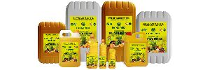 Rbd Vegetable Refined Palm Cooking Oil