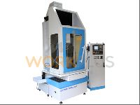 Cnc Drilling & Tapping Machines