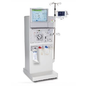 Dialysis Equipment Manufacturers Suppliers Amp Exporters
