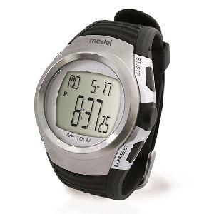 Heart Rate Watch Medel Myo Trainer