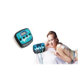 Lcd Digital Multi Channels Ems Equipment