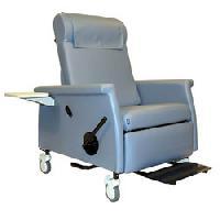 Medical Shortwave Chair