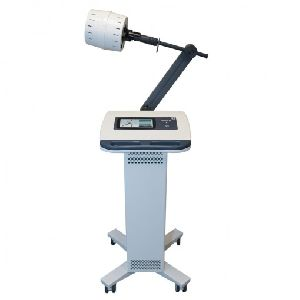 Megapulse Physiotherapy Equipment