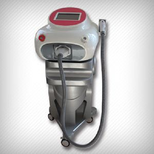 Spider Veins Removal Machine