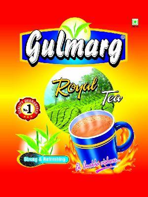 GULMARG ROYAL TEA
