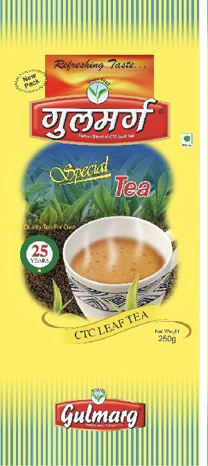Gulmarg Special Tea