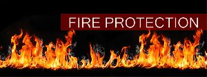 Fire Protection Services