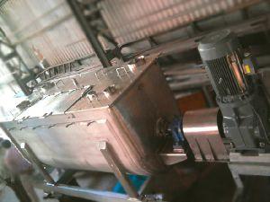 Pharma Processing Equipments