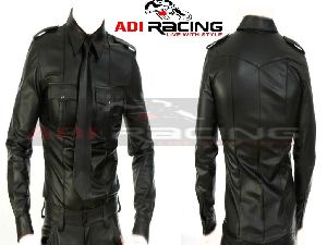 da308f84e Adil Leather - Cordura Jackets Manufacturer & Exporters in Sialkot ...