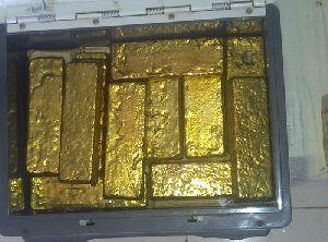 Gold Bar Real Manufacturer Liberia