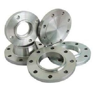 Industrial Forgings