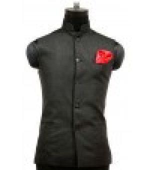 Jawahar Waist Coat