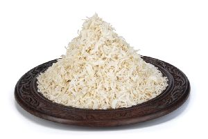 Dehydrated Quality White Onion Flakes