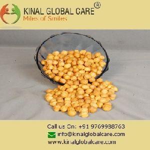 Indian Roasted Gram