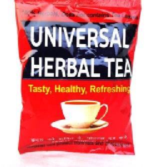 Cinnamon Flavoured Herbal Tea