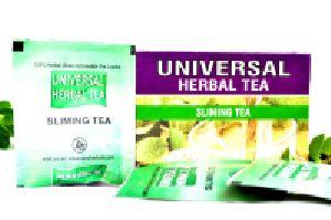 Herbal Slimming Tea