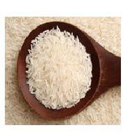 Arwa Rice