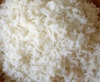 Ponni Parboiled Rice