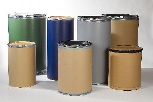 Fibre Drums Adhesive