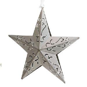 Aluminium Christmas Gifts