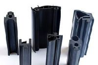 Rubber Extruded Parts
