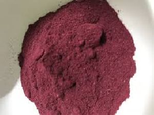 Organic Rosella Powder