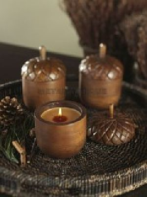 Antique Votives
