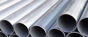 Mild Steel Super Duplex Pipe