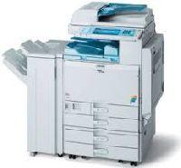 Photocopiers