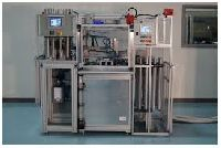 assembly automation equipment