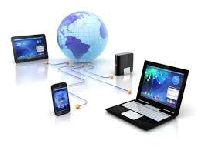 office automation solutions