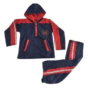 Student Sports Tracksuit