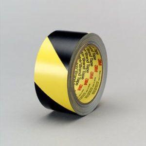 Safety Stripe Tape