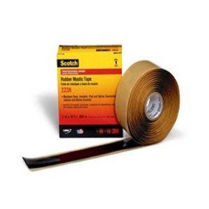 Scotch Rubber Mastic Tape