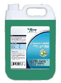 Industrial Surface Cleaner