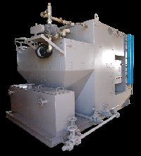 Environmental Marine Sewage Treatment Equipment