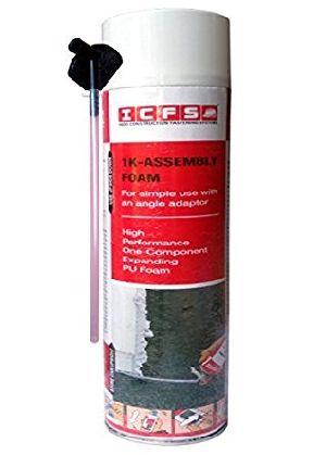Polyurethane Foam Spray Manufacturers Suppliers