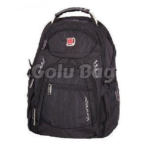 Designer College Backpack Bags