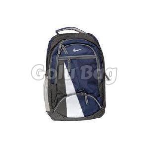 Stylish School Backpack Bags