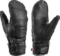 Mitten Gloves